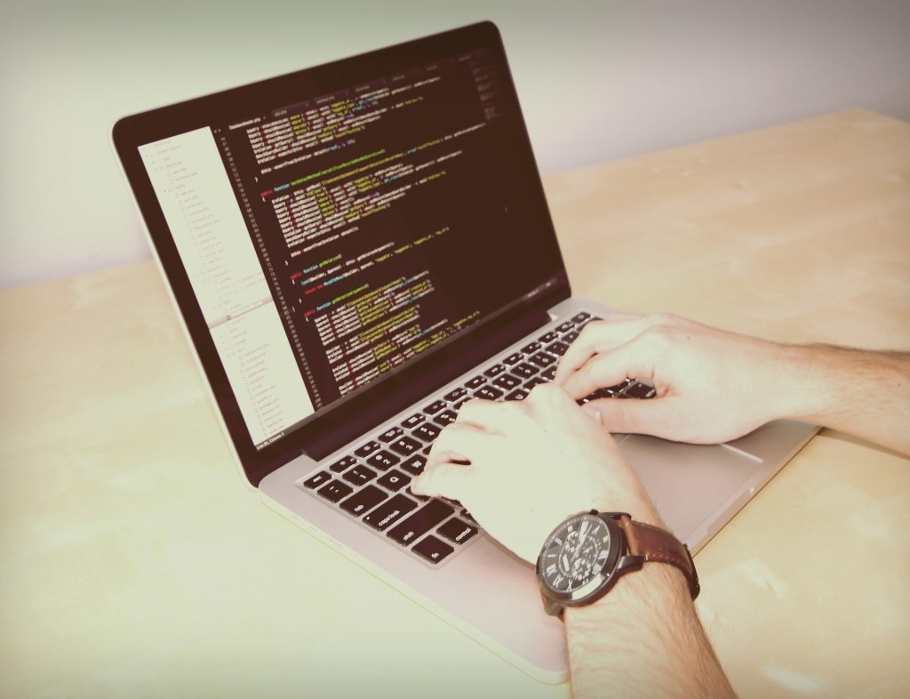 coding test platform
