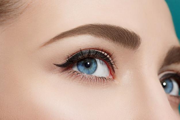 Eye_care2